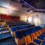 Sensemble Theater