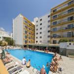 Photo of Hotel Brisa