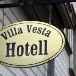 Photo of Villa Vesta Hotell