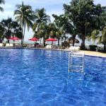 Photo de Royal Decameron