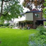 Photo of Bed & Breakfast De Slaperije