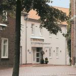 Hotel Nagel