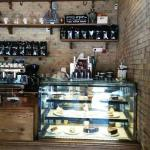 Photo of Double Espresso
