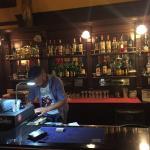 Photo of Koko Disco Pub
