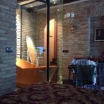 Hotel Bonconte Foto