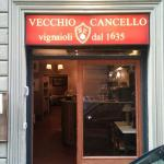 Photo of Osteria Vecchio Cancello