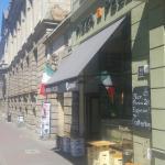 Photo of Pizza-a-Pezzi