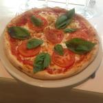 Pizza Lucania
