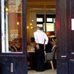 Restaurant Côté Rue