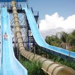 Splash Fun Water Park Foto