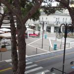 Foto de Hotel D'annunzio