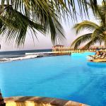 Foto de Pestana Sao Tome Ocean Resort