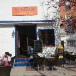 Photo of Lo Spritz One Arroyo de la Miel