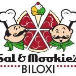 Sal & Mookie's