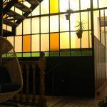 ChillHouse Foto