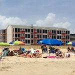 Photo de Surf Club Oceanfront Hotel & Beach House