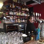 Photo of Bar Cafe Apero
