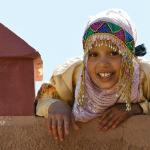 Morocco Key Travel - Day Tours