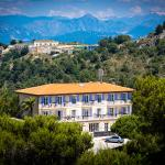 Photo of Hotel Eze Hermitage