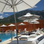 Foto de Elite City Resort