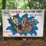 Yogi Bear's Jellystone Park Photo