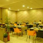 Journey of Spices Restaurant