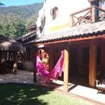 Photo of Casa Bonita