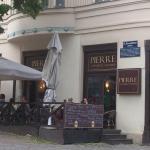 Photo of Pierre Cafe Bistro Patisserie