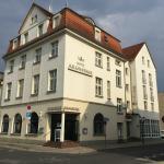 Kronprinz Greifswald