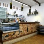 Photo of Trattoria dai Bercau