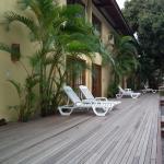 Foto de Real Villa Bella Hotel