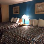 Blue Dolphin Inn Photo