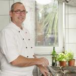 Die Küche der Altmühlaue