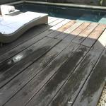 Foto de Bali Rich Luxury Villas Ubud