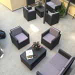 Quirinale Luxury Rooms Photo