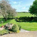 Foto de Knaptoft House Farm & The Greenway