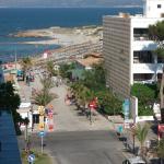 Foto de Hotel & Spa Ferrer Janeiro