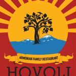 Photo of Hovoli