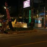 Foto de Baan Karonburi Resort