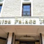 Foto de BEST WESTERN Antea Palace Hotel & Spa