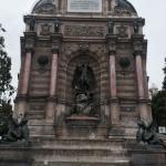 Le Clou de Paris