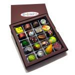 Dolcissima Chocolate Studio
