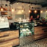 Photo of Daniel's Bakery & Cafe