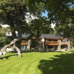 Self Catering Houses