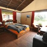 Photo de Chilcabamba Mountain Lodge