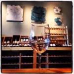 Uva Wine Shop & Bar