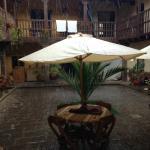 Foto de Hostal Quipu Cusco
