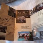 Hotel trés agréable , trés bon accueil , piscine chauffée, convivial