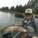 Photo de JHtrout Fly Fishing