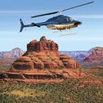 Hillsboro Aviation - Sedona